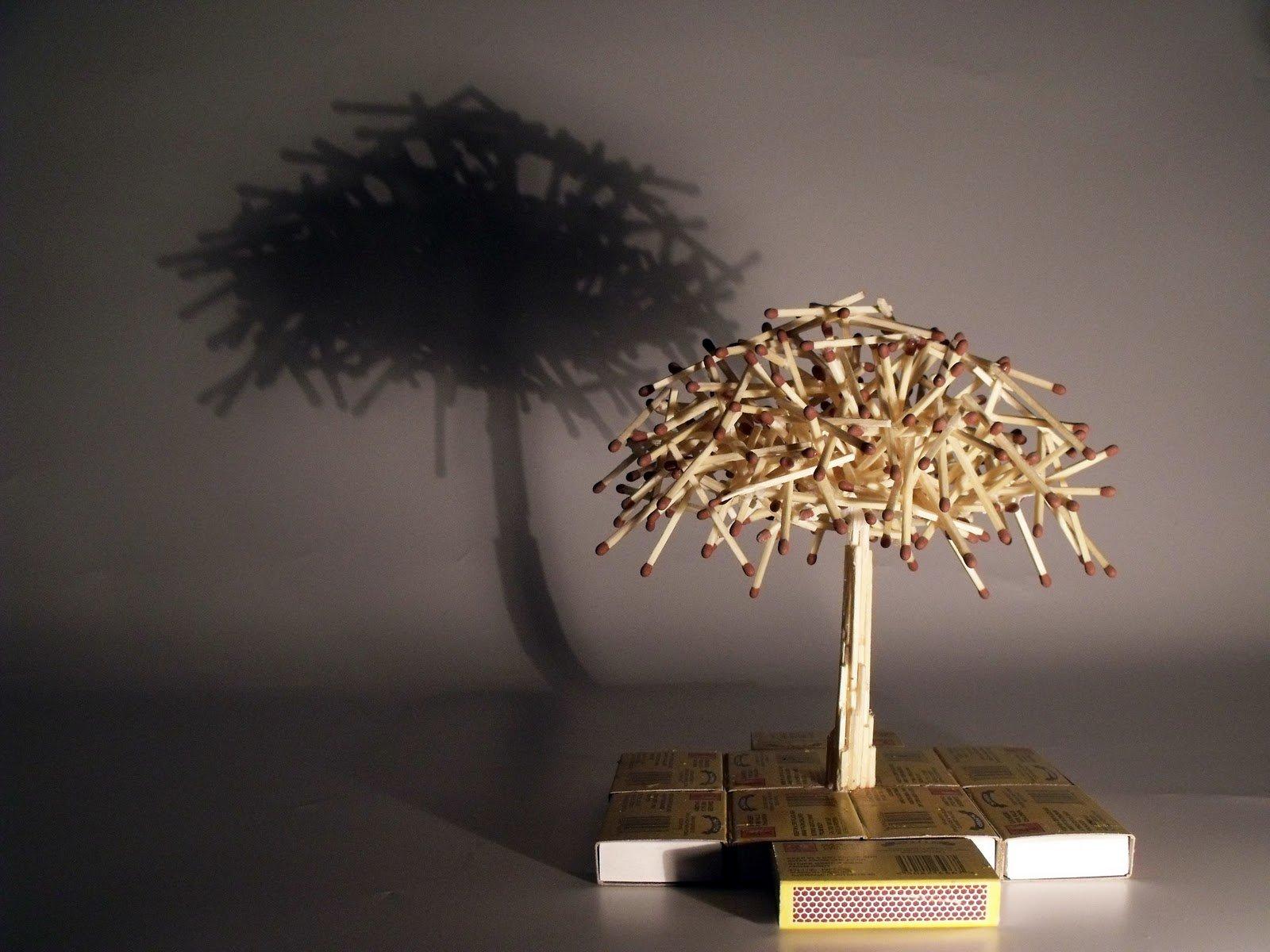 7+-+Matchstick+tree