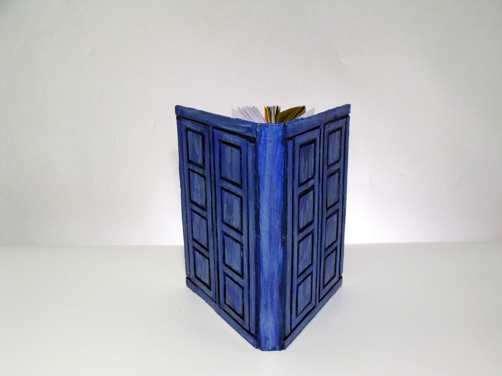 Dr+who+book