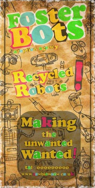 Robots+Flyer