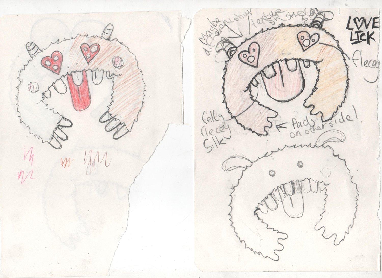 love+lick+sketches+001