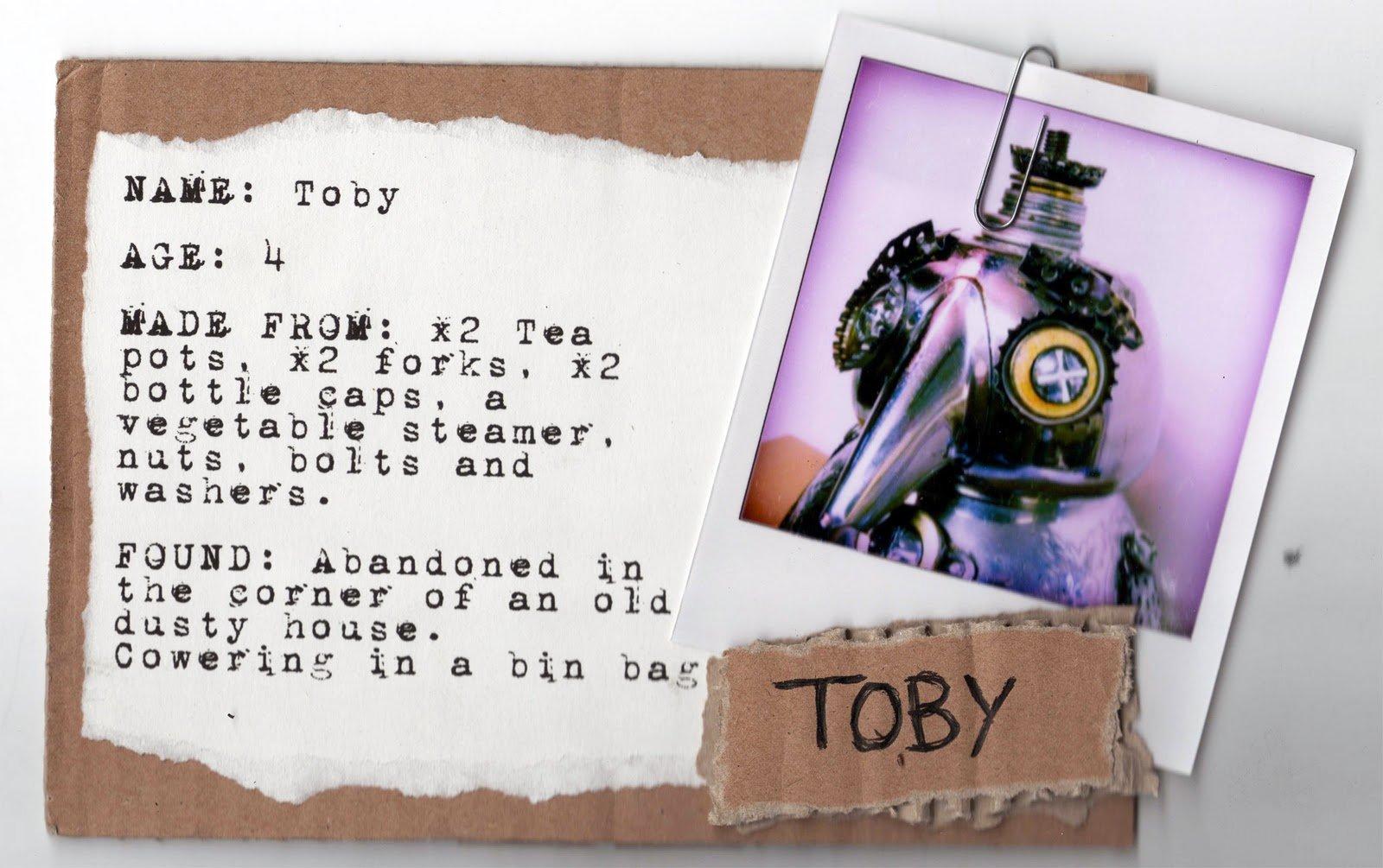 toby+profile